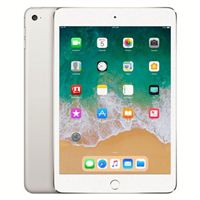 "Apple 9.7"" iPad 6 (128GB, Wi-Fi Only, Silver)"