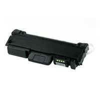 Samsung MLT-D118L Black Toner Cartridge