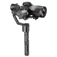 Zhiyun Crane 3-Axis Gimbal Stabilizer for Cameras up to 4.1 lb.