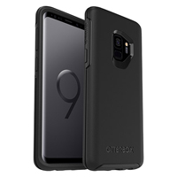 OtterBox Symmetry Case for Samsung Galaxy S9