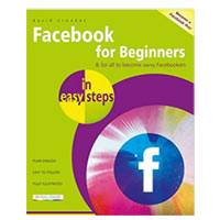 PGW Facebook for Beginners