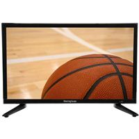 "Westinghouse WD19HN1108 19"" Class (18.5"" Diag.) HD LED TV"
