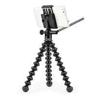 Joby GripTight PRO Video GP Stand - Black