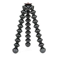 Joby GorillaPod 1K Flexible Tripod - Black