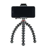 Joby GripTight GorillaPod Action Stand with Detachable Mount for Smartphones Kit