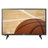 "LG 28LJ430B 28"" Class (27.5"" Diag.) HD 720p LED TV"