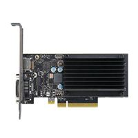 EVGA GeForce GT 1030 Passive 2GB DDR4 PCIe Video Card