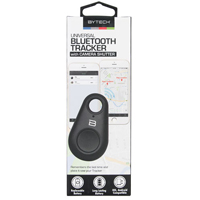 Bytech Bluetooth Phone Locator - Black