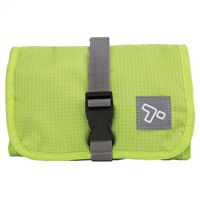 Travelon Tech Accessory Organizer - Lime