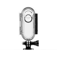 Insta360 Waterproof Case for ONE Action Camera