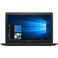 "Dell G3 15 3579 15.6"" Gaming Laptop Computer - Black"