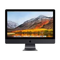"Apple iMac Pro MQ2Y2LL/A (Late 2017) 27"" All-in-One Desktop Computer"