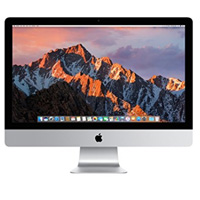"Apple iMac MNEA2LL/A 27"" All-in-One Desktop Computer"