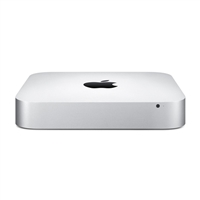 Apple Mac mini MGEN2LL/A Desktop Computer
