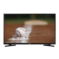 SamsungUN32N5300 32 Class (31.5 Diag.) Full HD 1080p Smart LED TV