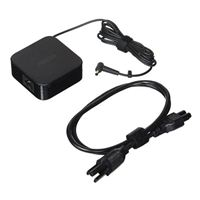 ASUS 65W Power Adapter