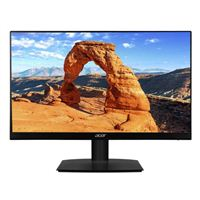 "Acer HA230 23"" Full HD 75Hz VGA HDMI FreeSync LED Monitor"