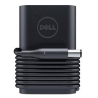 Dell 45W Power Adapter Plus