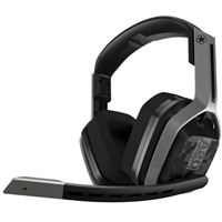 Logitech Astro A20 Xbox One Wireless Gaming Headset - Call of Duty Edition (Refurbished)