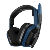 Logitech A20 PlayStation 4 Wireless Gaming Headset - Call of Duty Edition (Refurbished)