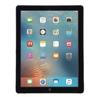 Apple iPad 2 (16GB, Wi-Fi Only, Black) (Refurbished)