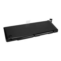 Other World Computing 95 Watt-Hour Replacement Battery for all Apple MacBook Pro 17""