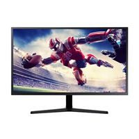 "Samsung U32J590 31.5"" 4K UHD 60Hz HDMI DP FreeSync LED Monitor"