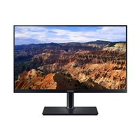 "Samsung SH850 26.9"" WQHD 60Hz HDMI DP FreeSync LED Monitor"