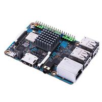 ASUS Tinker Board S Motherboard