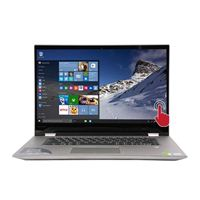"Lenovo Flex 5 15.6"" 2-in-1 Laptop Computer - Mineral Grey"