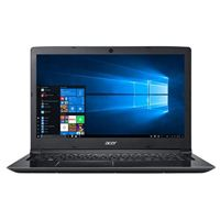 "Acer Aspire 3 A315-53-57WF 15.6"" Laptop Computer - Black"