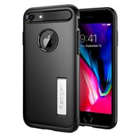 Spigen Slim Armor Case for iPhone 8 / 7