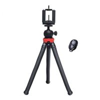Dot Line GetGo Mini Tripod Phone Kit