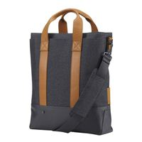 "HP ENVY Urban Tote Fits Screens up to 14"" - Gray"