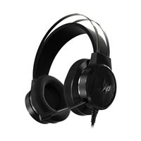 Acer Predator Galea 300 Gaming Headset - Black