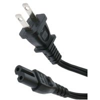 Xtreme Cables 10 ft. Power Cord