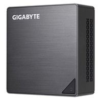 Gigabyte GB-BRi7H-8550 (rev. 1.0) BRIX Ultra Compact PC Kit
