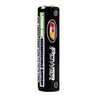 Performance Tools 18650 Li-Ion Recharge Battery