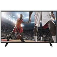 "Vizio D40F-E1 40"" Class (39.6 Diag.) Smart LED TV - Refurbished"