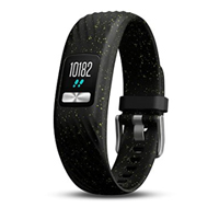 Garmin vivofit 4 Activity Tracker Small/Medium - Speckle