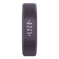 Garmin Vivosmart 3 Fitness Tracker Small/Medium - Purple