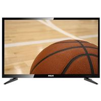 "RCA RT1970 19"" Class (18.5"" Diag.) 720p LED TV"