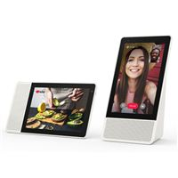 Lenovo Smart Display 8