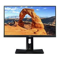 "Acer CB271H 27"" Full HD 60Hz VGA DVI HDMI IPS LED Monitor"