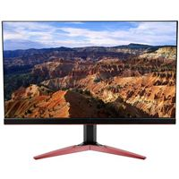 "Acer KG251Q 24.5"" Full HD 240Hz HDMI DP FreeSync LED Gaming..."