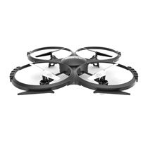 UDI U818A Quadcopter w/ HD Camera