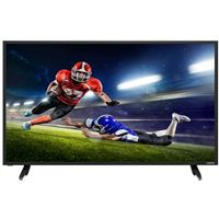"Vizio D32F-E1 32"" Class (31.5"" Diag.) Full Array Smart LED TV - Refurbished"