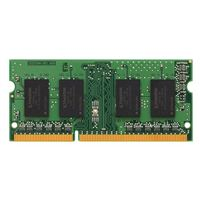 HyperX 4GB DDR3-1333 PC3-10600 CL9 SO-DIMM Memory Module