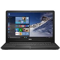 Photo - Dell Inspiron 15 3565 15.6 Laptop Computer - Black