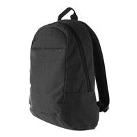 "Tucano USA Rapido Backpack for MacBook 15"" - Black"
